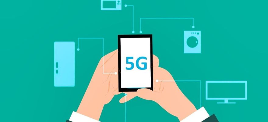 IMDA Second Consultation on 5G Mobile Services and Networks