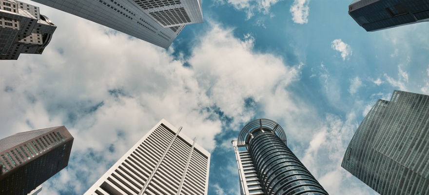 Changes to the Companies Act and Limited Liability Partnerships Act in Singapore