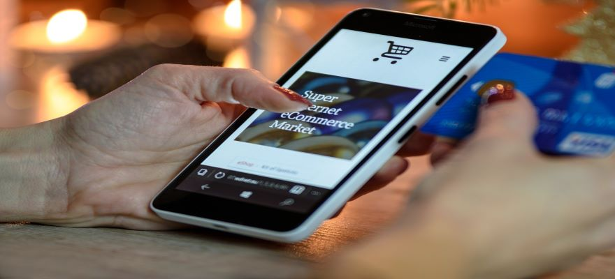 Indonesia Implements E-Commerce Regulations