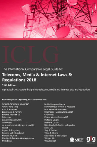 iclg-telecoms-media-internet-laws-2018_330px-by-500px.jpg
