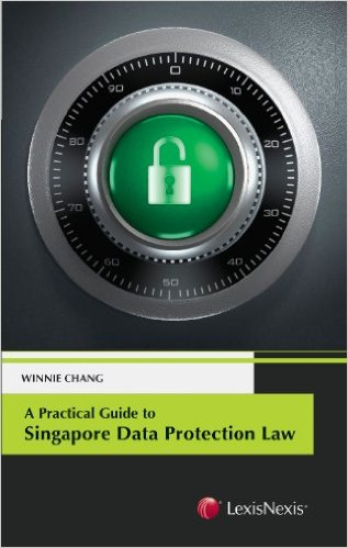 winnie-chang_a-practical-guide-to-singapore-data-protection-law.jpg